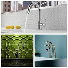 Delta Faucet Jobs In Jackson Tn by Blogger 19 Reunion Brizo Faucets Factory Tour Studio M