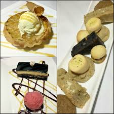 Westchester County Archives - NY Foodie Family 38 Best 201617 Restaurant Menus In Central Wi Images On Pinterest Week At Aureole Lunch Craft Gotham Bar And Grill The 21 Club Queen Of Fcking Everything October 2017 Resturant Amada Cafe Boulud Asia De Cuba Hudson Valley Fall What To Do