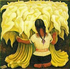 14 jose clemente orozco murales y su significado alejandro