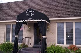 Commercial Awnings Gallery | Parasol Awnings Metal Canopies Bensalem Commercial Awnings Gallery Parasol Image Detail For Full Cassette Retractable Awning Shade Painters Drop Cloth Grommets Hooks Wire Rope Box Awning Manual Ntesi Air Con Cavi Frama Action Videos Pergola Awnings Cphba Slide Wire Cable Superior 349 Best Images On Pinterest Wrought Iron Canopy And Valencia Semicassette Patio