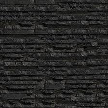 Stone Cladding Internal Walls Texture Seamless 08114