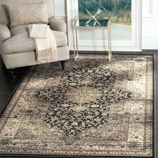 extraordinary 7—9 area rug – classof
