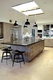 100 Interior Home Designer Dann Foley Design