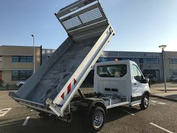 FORD Transit Kieper AIRCO Dump Trucks For Sale, Tipper Truck, Dumper ... 2000 Ford F650 Van Truck Body For Sale Jackson Mn 45624 New 2018 Transit Truck T150 148 Md Rf Slid At Landers 2016 F450 Regular Cab Service Utility In 2002 Pickup Best Of 7 Ford E 350 44 Autos Trucks Step Food Mag99422 Mag Refrigerated Vans Models Box Bush In Connecticut Used Ford With Rockport Bodies 37 Listings Page 1 Of 2 Kieper Airco Dump Trucks For Sale Tipper Truck Dumper 1962 Econoline Salestraight 63 On Treeoriginal Florida Cutaway Kuv Ultra Low Roof Specialty Vehicle Colorado Springs Co
