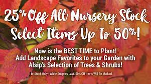 Cal Poly Pumpkin Patch Promo Code by Home Alsip Home U0026 Nursery Northwest Indiana U0026 Chicagoland