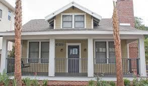 Rent In Gainesville Florida Find Rental Homes In Gainesville Fl