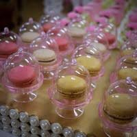 baby shower favors shop cheap baby shower favors from china baby