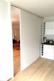 raumteiler schiebetüren für küche wohnung 81379 münchen