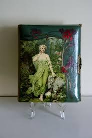 Celluloid Vanity Dresser Set by 101 Best Celluloid U0026 Ivorine Images On Pinterest Dressers