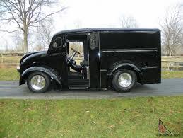100 Divco Milk Truck For Sale 1964 Truck
