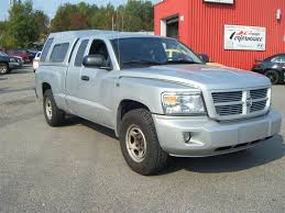 Used 2010 Dodge Dakota SLT - 4X4 - EXT.CAB To Sale For $14 In Mont ... 1989 Dodge Dakota Sport For Sale 2097608 Hemmings Motor News For Sale Ohio Dealrater Used 2006 Reno Nv M187344a 2005 In Montrose Bc Serving Trail Unique Trucks Beautiful Tractor Cstruction Plant Wiki Fandom Powered By Pinterest New 2008 Slt Quad Cab 44 Super Clean Low 41k Mile Truck 1415 David Lloyd Tallahassee Auto Sales With Viper Engine On Craigslist Amsterdam Vehicles