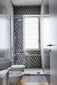 dusche vor fenster im badezimmer was sollte bedenken