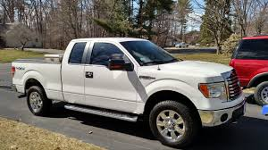 Anybody Running 295 65 18 On Stock Rims - Ford F150 Forum ... 22 6 Lug Truck Rims Ftfs Rc Tech Forums Wheels Improving Ugly Rims Motor Vehicle Maintenance Repair Butler Tires And Wheels In Atlanta Ga Latest Gallery Jts Tire Opening Hours 1044218 46 Ave Olds Ab What Difference Does Wheel Size Make News Carscom We Have The Largest Selection Of Custom For New Fender Flares For My 2016 Rebel Ram Forum 19992018 F250 F350 Pating Bus Trailer With Mask Youtube Helo Chrome Black Luxury Car Truck Suv 33 Tires On Stock Truckwheels Ford Enthusiasts