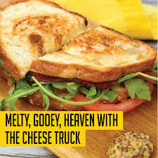 It's Kriativ — The Cheese Truck | Caseus Fromagerie Bistro New Haven ... Meals On Wheels Street Food Style Grilled Cheese Truck Rolls Into New Iv Residence The Daily Nexus At Food Vibes Book Unique Street Food Caters Feast It Best Sandwiches In Ldon Maltby St Market Streetfoodnhvcom Toasties In Tn Ingrated Solutions Ultimate Toastie Gran Luchito And A Tale Of Two Sittings Project Its A Gid Life
