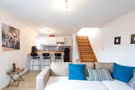 meuble 騅ier cuisine occasion waterloo 2017 the top 20 dorms for rent in waterloo airbnb