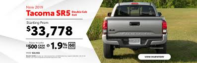 Toyota Dealership St. Louis MO Used Cars Ackerman Toyota 2017 Toyota Tundra Sr5 57l V8 4x4 Double Cab Long Bed 8 Ft Box 10 Best Used Diesel Trucks And Cars Power Magazine 1990 Tacoma Xtra Sr5 Pickup Truck Rebuilt Engine Twelve Every Guy Needs To Own In Their Lifetime Cars Costa Rica 1981 Truck Pickup Exceptonal New Enginetransmission Heres What It Cost Make A Cheap As Reliable For Sale 2009 Toyota Tacoma Trd Sport 1 Owner Stk P5969a Www The Lweight Ptop Camper Revolution Gearjunkie 2014 For Sale Ccinnati Oh Hilux Comes To Ussort Of Trend