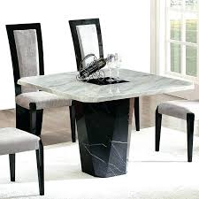 Marble Dining Table Large Size Of Image Round Tables Buy Kitchen
