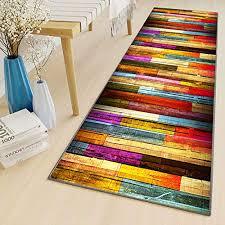 läufer und andere teppiche teppichboden lyyk