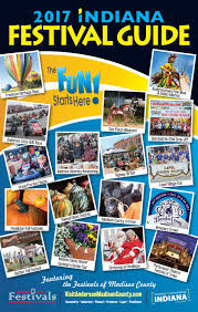 Pumpkin Patch Lawrence And Benton by 2017 Indiana Festival Guide By Propeller Marketing Issuu