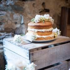 Wedding Cakes Styles Cosy 7