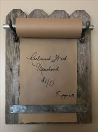 Wood Projects Gifts Ideas by Best 25 Barn Wood Crafts Ideas On Pinterest Barn Wood Decor