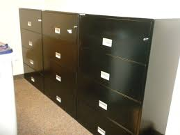 decorative fireproof file cabinet nytexas
