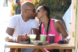 Derek Fisher Isn't Hiding Gloria Govan Relationship Anymore | New ... Derek Fisher Crashed Car Registered To Matt Barnes Return Warriors Sparks Memories Of His Mother Sfgate Carmelo Anthony Kelly Rowland Gloria Govan At Holly Madison Pascal Rotella September 10 2013 Gown Gregg And Govans Kids Are Being Dragged Into Their Snitched About Fight Slamonline No Apologies Gilbert Arenas Have Words Laura Ig Comment For Sleeping With His Ex Best 25 Barnes Ex Wife Ideas On Pinterest Types Tie Tells To Get Your S Together Vh1