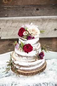Bird Wedding Cake Toppers Lovely With Rustic Vintage Pink Roses At Stonewall