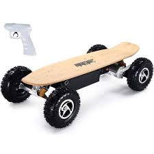 Top 12 Best Off-Road Skateboards In 2018 Amazoncom Mbs 10302 Comp 95x Mountainboard 46 Wood Grain Brown Top 12 Best Offroad Skateboards In 2018 Battypowered Electric Gnar Inside Lne Remolition Kheo Flyer V2 Channel Truck Atbshopcouk Parts And Accsories Mountainboards Europe Etoxxcom Jensetoxxcom My Attempt At Explaing Trucks Surfing Dirt Forum Caliber Co 10inch Skateboard Set Of 2 Off Road Longboard Mountain Components 11 Inch Torque Trampa Dual Motor Mount Kit Diy Kitesurf Surf Wakeboard