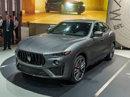 100 Maserati Truck 2019 Price Auto Car HD