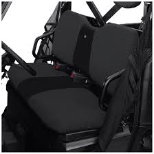 Quad Gear UTV Bench Seat Cover, Polaris Ranger Full-size 800 And 900 ... Amazoncom Durafit Seat Covers 12013 Ford F2f550 Truck Crew 21996 Pickup Bench Cover Kit Channel Tweed Closed Back Deluxe For Pets Kurgo 1 Set Charcoal Car Universal For Sedan Suv Split Saddle Blanket Navy Blue 1pc Full Size Protection Car Back Seat Suv Wheadrest 21994 Chevy Extended Cab Low 4060 Premier Knit Mesh Pickups Pin By Eddie Salcido On C10 Lnteriors Pinterest Retro Style Reupholstery 731987 C10s Hot Rod Network 731980 Chevroletgmc Standard Cabcrew Front