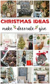 Adventures In Decorating Instagram by Favorite Christmas Ideas From Foxhollowfridayfavs Fox Hollow