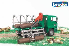 Bruder - Man Timber Truck With Loading Arm - The Play Room 116th Bruder Mack Granite Log Truck With Knuckleboom Grapple Find More Logging For Sale At Up To 90 Off Ajax On The Texture Of Wooden Toys Toylogtrucks Toy Trucks Children Scania Rserie Timber Bruder 18wheeler Logging Truck In Jacks Bworld Forst Youtube Buy Rseries Loading Crane 03524 Bruderscania Rseries Timber With 3 Trunks Children Lumber Bworld Scania Offers Online And Compare Prices Storemeister Jual 3524 Rseries Logging Toys Compare Prices On Gosalecom Wunderstore