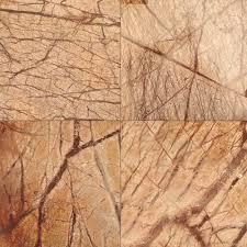 desitter flooring floor tile price