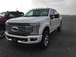 Super Diesel Trucks - Best Image Truck Kusaboshi.Com Used Cars Inhouse Fancing 48th State Automotive Mesa Az Home Page Southwest Work Trucks Auto Dealership In Arizona Truck Companies Phoenix Elegant 20 Photo Only New And Wallpaper Az Offroad 2016 Ford F150 2018 F150 Raptor Big Timber Montana Pt 3 Carpet Cleaning Tile Miramar Commercial Department Customer Testimonials Town And Country Motors Lovely 2004 Chevrolet Silverado 2500hd Ext Cab