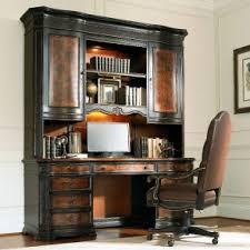 Hooker Furniture Grandover
