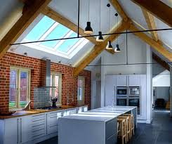 100 Barn Conversions To Homes 5 Things To Know About Barn Conversions Design For Me