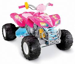 Amazon.com: Power Wheels Barbie Kawasaki KFX With Monster Traction ... Blaze And The Monster Machines Starla 21cm Plush Soft Toy Amazoncom Power Wheels Barbie Kawasaki Kfx With Traction Fisher Price Ride On Toys Christmas Decorating Fun 12v Kids Atv Quad W Remote Control Best Choice Products Traxxas Slash 2wd Race Replica Rc Hobby Pro Buy Now Pay Later Purple And Pink Truck Cakecentralcom Trucks Dollar Tree Inc Jam Madusa Hot Nylon Puffy Stuffed Animal Play Dirt Rally Matters Vintage Lanard Mean Machine 1984 80s Boxed Yellow Monster Truck Stunt Youtube