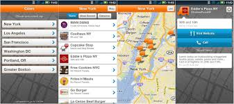 The Barbarian Group: Gastrodamus Food Truck App - Interactive ... Cooking Up Fun With Minnies Food Truck App Review The Disney Find Ios Interaction Design User Experience Kaylee Moats Wheres Beef Hanya Moharram Dragon Bites A Drexel Finder Your Favorite Food Trucks Quickly And Where The Andriod By On Behance Graze Mobile Your Online Our Nyc Trucks With Tweatit App Next Web Jason Kellum Portfolio
