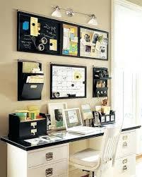 Martha Stewart Home fice Desk Accessories Set With Regard To