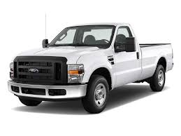 2009 Ford F-250 Reviews And Rating | Motor Trend 1968 Ford F250 Classics For Sale On Autotrader New 2018 Super Duty Xlt Crew Cab Pickup In El Paso 2017 Platinum Fuel Offroad Fts Diesel Shooter 2009 Reviews And Rating Motor Trend 2013 Price Photos Features Used Trucks Best Image Truck Kusaboshicom Ford Mhc Sales I03975 Ashland Va Sheehy Of 052016 F350 4wd Icon 25 Stage 2 Lift Kit K62501 Review Rockin The Ranch Not Suburbs Wsuper 8ft Bedwhite Wchromedhs