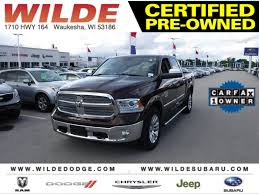 Pre-Owned 2015 Ram 1500 Laramie Longhorn Truck In Waukesha #22990A ... Ram Unveils New Color For 2017 Laramie Longhorn Medium Duty Work New 2018 Ram 2500 Crew Cab In Antioch 18916t Dodge 1500 Is Honed To Perfection 2013 44 Mammas Let Your Babies Grow Up 2019 Pickup Truck S Jump On Chevrolet Wikipedia Sale San Antonio 2014 3500 Hd First Test Motor Trend 2016 Ecodiesel Edition 4x4 Review Carries The Luxury Banner Along With Lots Southfork And Lone Star Silver