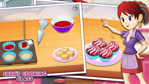 le jeu de la cuisine école de cuisine le jeu 1 9 5 4 télécharger l apk pour