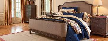 Just Beds Springfield Il by Homestore Springfield Il Furniture Stores At 2325 Chuckwagon Dr