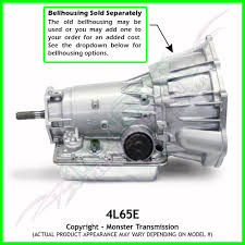 4L60E 4L65E Transmission Remanufactured 4X4 Heavy Duty 4.8 5.3 LS1 ... New Used Rebuilt Tramissions For Sale Global Tranmission Supply Got Online 7543195 Techpneuinfo Cars Trucks Suvs Sale In Amos Soma Auto Cars Archives Buy Smart And Truck Sales China 7ton Loading 4x4 Hydraulic Transmission Disel Mini Dumper Commercial Mixer For On Cmialucktradercom 1981 Toyota Sr5 4x4 Truck Pickup Exceptonal New Enginetransmission 2003 Dodge Ram 1500 Manual Of Fort Smith Best 2001 Trends Used Allison Ht 750 Dr For Sale 1630 Eatonfuller Rto14613 Transmission Assembly 523357 Hot The Beiben Tractor With 12js200t