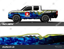 Truck Graphics Vector Modern Camouflage Design Stock Vector (Royalty ... Pin By Michael Mayfield On Fords Camo Cars Truck 2017 Pixel Vinyl Black White Grey Car Wrap Sticker Big Arctic Modern Abstract Truck Graphic Stock Vector Royalty Free Wrapjax Wraps Boat Wall Tacoma Seattle Everett Camouflage Wrap Kits One Love Wheel Well Camo Grass Decals Graphics Camowraps Jeep Wrangler Starocket Media Vehicle Fort Worth Zilla Camotruckwrap Stafford Custom Page 2 The Ranger Station Forums Trucks