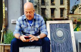 Andrew Zimmern Picks St. Louis Park For His New Restaurant, Lucky ... Food Trucks In Saint Paul Mn Visit Why Chicagos Oncepromising Food Truck Scene Stalled Out Andrew Zimmern Host Of Bizarre Foods Delicious Desnations Miami Recap With Travel Channel Zimmerns Favorite West Coast Eats The List New York And Wine Festival Carts Parc 2011 Burger Az Canteen Is In For The Season Season Finale Of Tonight Facebook Debuts March 13 Broadcasting Cable Fridays My Kitchen Musings America Returns Monday With Dc