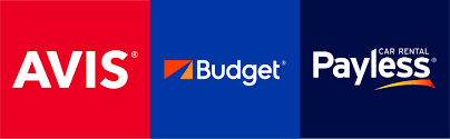 Car Rental | Lisbon Airport 30 Off Budget Coupon Code August 2019 Car Rental Discounts Hire Discount Codes Spain White Ikea Lamp Logitech Canada Coupon Code Yebhi 2018 Budget Car Nyc Ktobevpqscarsdaleddnsorg 1999 Truck Active Coupons Get The Best Rental Cars At Discount Rates Payless Rent A Australia Home Facebook Moving Truck Rentals Norton Internet Security Renewal Avis Is Offering Cash Back In Form Of Amazon Gift 10 When Booked Using Mobile App Ozbargain