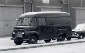 Commer BF Van (14 ET 87) | Vans | Pinterest Denver Used Cars And Trucks In Co Family Aerodynamics Research Revolutionizes Truck Design 25 Future And Suvs Worth Waiting For Made In China Diecast Plastic Vehicles Cars Trucks Jeeps Vans Indy Ford Escort Van Truckscommercialwork Vehicles Pinterest Cash Junk Vans Edison Nj Call Us At 877 9958652 Us 3800 Toys Hobbies Diecast Toy Vehicles Size Guide For Wrapping Bike Atvs Kitchens Fniture 1995 Chevrolet Astro Brooksville Fl Travel Various Ambulance Royalty Bangshiftcom Flemings Pumpkin Run 2014 3d Vehicle Wrap Graphic Nynj