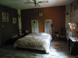 am駭ager chambre mansard馥 am駭ager une chambre adulte 100 images am駭ager une chambre